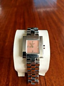 TISSOT L730 Ladies Watch