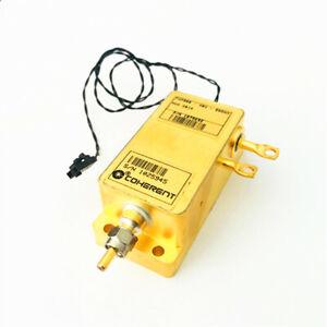 Coherent FAP800-40W-806 Fiber-Coupled Diode Laser 1079386