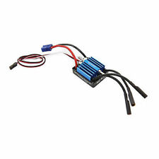 Dynamite 60A 60 AMP Waterproof Brushless Marine RC Boat ESC 2-3S, DYNM3865