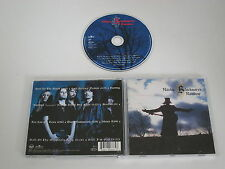 RITCHIE BLACKMORE´S RAINBOW/STRANGER IN US ALL(BMG 74321303372) CD ALBUM