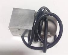 CELESCO POSITION TRANSDUCER PT801-0040-611-121C