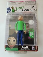 Phatmojo Toys Baldi's Basics 5