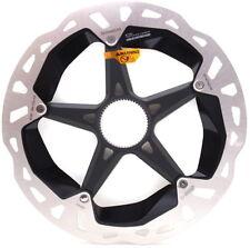 Shimano XTR RT-MT900-M ICE-TECH Center Lock Disc Brake Rotor 180mm w/LockRing