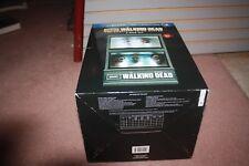 The Walking Dead: Season 3 (Blu-ray Disc, 2013, 5-Disc Set, Limited Edition)