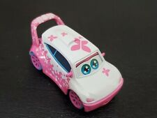 DISNEY PIXAR CARS LOOSE CHO SAVE 6% GMC 4