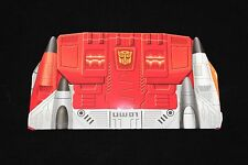 Transformers Takara UW-01 Superion Set Combiner Wars Collector Coin New