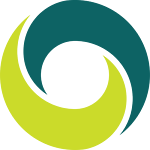 oritech_store