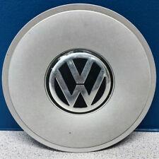 "ONE 1998-2001 Volkswagen Passat # 69722 15"" 7 Spoke Rim  Center Cap # 3B0601149"
