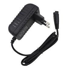 Ladegerät Ladekabel Netzteil Adapter für Panasonic ES-ED90-P Epilator Rasierer