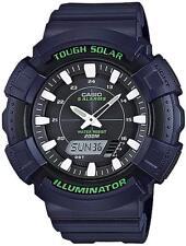 Reloj Casio modelo Ad-s800w-2a