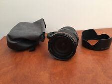 Canon EF 24-105mm f/4.0 IS USM L Lens