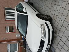 Volkswagen Passat tdi Sport, Spares or repair