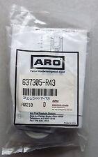 ARO/Ingersoll Rand Piston Pump Service Kit 637305-R43