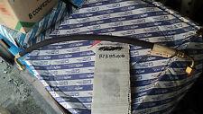 Tubo Flessibile Raffreddamento Cambio Automatico Lancia Delta 82399408