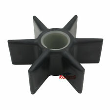 47- 430262Q02 47-43026T2 Water Pump Impellers for Mercury 50-225hp 18-3056 Force