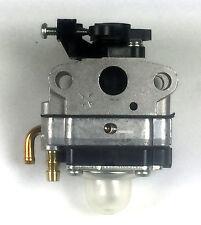 ORIGINAL Walbro WYL-19 Carburetor Shindaiwa 20016-81020 OEM FREE SHIPPING