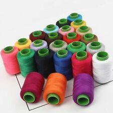 Sewing Threads Hand Craft Steering Wheel High Tenacity Cotton Machine Supplies
