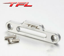 TFL RC Cars 1/10 AXIAL SCX10 / D90 Rock Crawler Roller Fairlead For Winch Parts