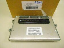 56046339AG MOPAR DODGE RAM 1998 1500 POWERTRAIN CONTROL MODULE
