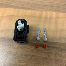 Mazda RX7 Series 6,7 & 8 Coil Pack Connector Loom Plug