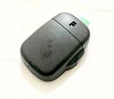 38970SMGE030M1 Honda Civic Jazz Genuine Windshield Rain And Light Sensor