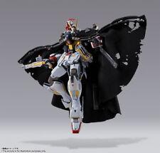 Bandai METAL BUILD Crossbone Gundam X1 Japan version