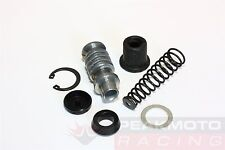 HONDA GL1200 GOLDWING CLUTCH MASTER CYLINDER REPAIR KIT