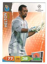 211 helton-UEFA Champions League 2011/2012 - Adrenalyn XL (10)