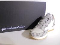 "Sneakers Donna "" Quattrobarradodici ""4/12"" Sconto - 70 % Art. GUNS 303"