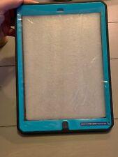 Supcase Ub Pro Series Blue Case For Ipad Air