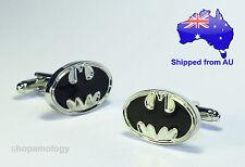 Batman Novelty Cufflinks