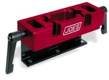 JOE 19200 - Joes Shock Workstation  , UMP, IMCA, AMRA, Dirt Late Model