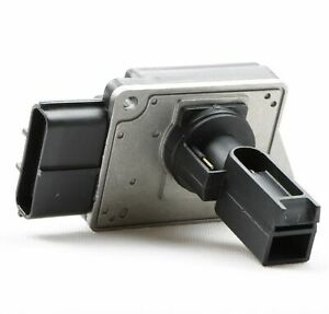 OEM Mass Air Flow Sensor Meter For Ford Focus Mazda Merc MAF 2.0 3.0L 3.8L 4.0L