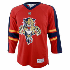 competitive price 1d6a5 6d406 Florida Panthers NHL Fan Jerseys for sale | eBay