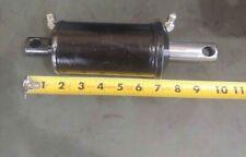 John Deere 420 430 332 330 318 316 Hydraulic Lift Cylinder AM35435 AM336154