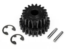 HPI 102514 H/D Drive Gear 18-23 Tooth (1M) Savage Flux/4.6