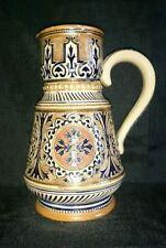 Stoneware Tableware Continental Date-Lined Ceramics