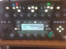 Kemper Profiler And Foot Controller (None Powered)