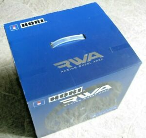 HORI Lenkrad und Pedale Racing Wheel APEX RWA Playstation 4 PS4 -052E/ PC OVP