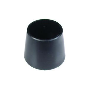 Monadnock Tapered Rubber Grommet Nightstick Holder Lapd Stop 2710