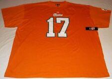 Ryan Tannehill #12 Miami Dolphins Jersey Shirt 6XL NFL T-shirt