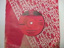 7N.15866 Donovan-a cantar para usted/colores - 1965