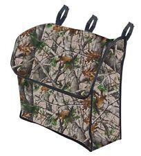 Showman Real Oak Camouflage Cordura Nylon Blanket Bag!! NEW HORSE TACK!!