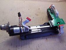 MyData Z Unit L-022-0164 z motor unit maxon motor maxon re-max Sch16F