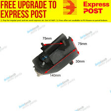 Aug | 1994 For Ford Falcon ED 4.9L Auto & Manual Front Left Hand-01 Engine Mount