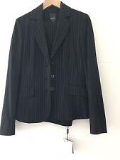 Esprit Collection Damen Hosenanzug Anzug Größe 32 / 34 neu