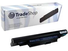 Bateria para Acer Aspire 3820 3820t 3820tg 3820-t 3820-tg 3820-tz 6600mah