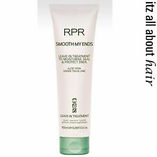 RPR Smooth my ends Leave - in Treatment 150ml