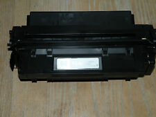Genuine OEM HP 96A (C4096A) Black Toner Cartridge