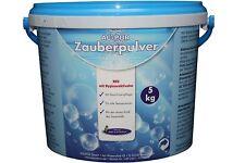 Aqua Clean PUR Zauberpulver, 5 kg